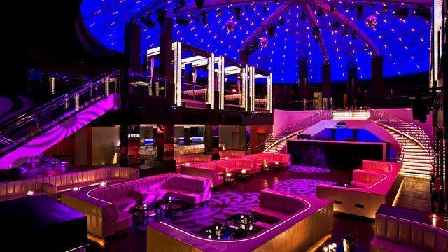 cn_image.size.miami-liv-nightclub-tables.jpg (640×360)