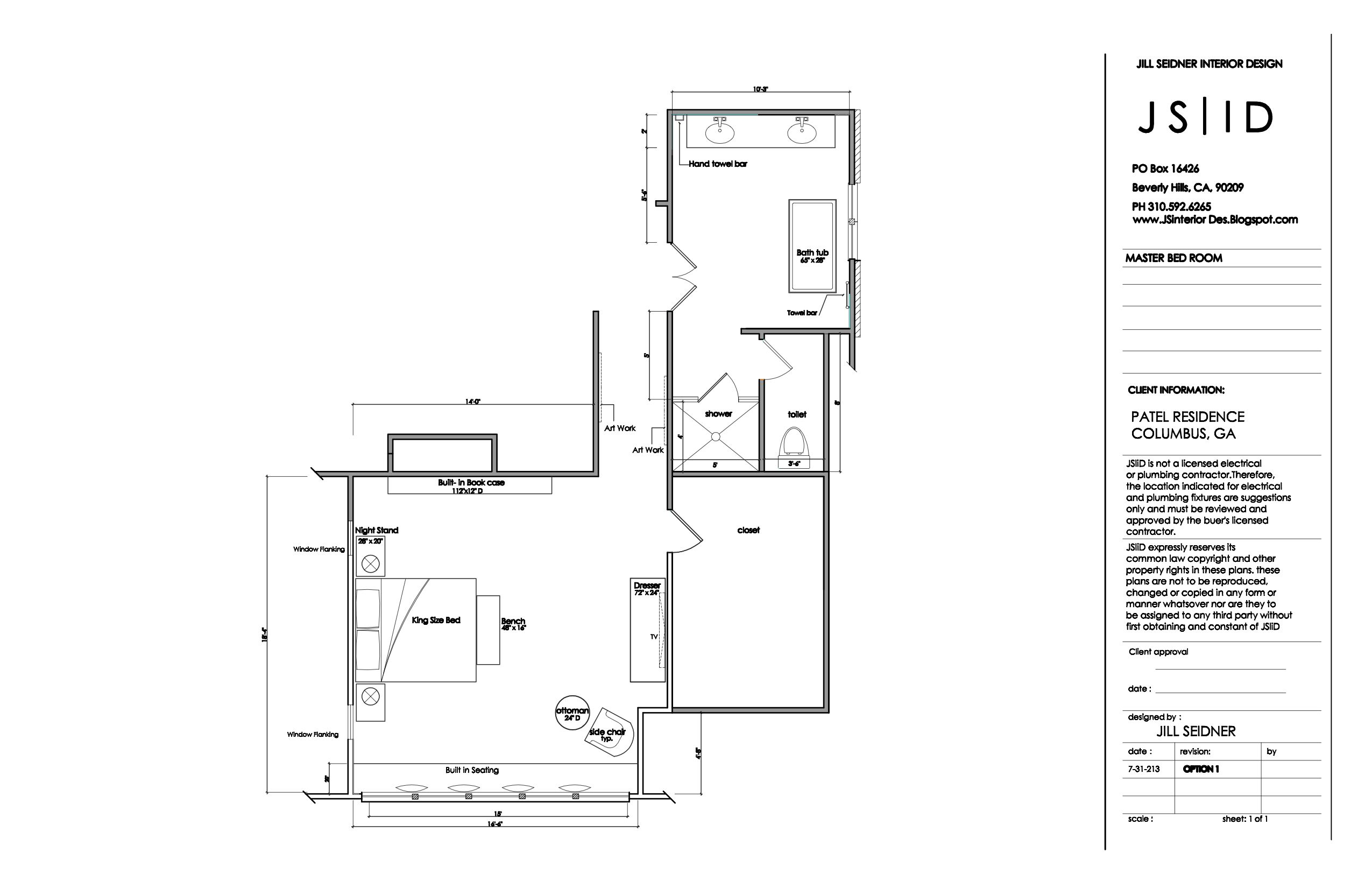 100 Furniture Floor Plan Template L Shaped Living