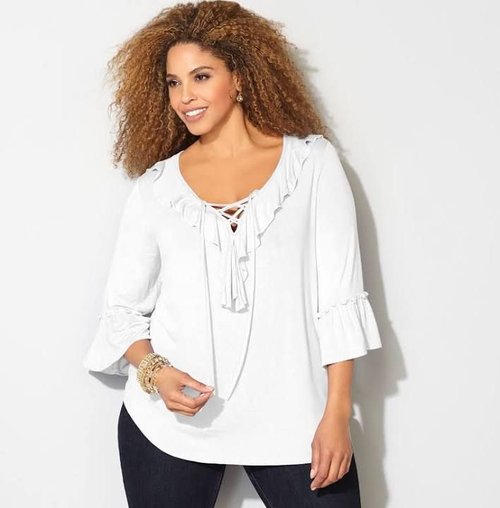 avenue plus size store | cowgirl outfits & clothing | pinterest