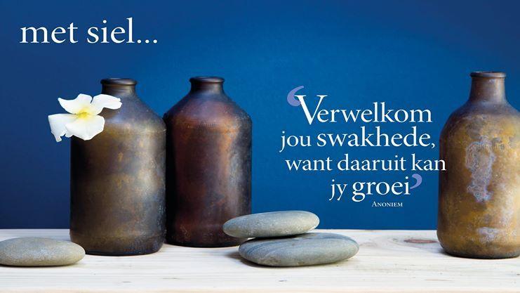 Fotograaf: Hanneri de Wet | Afrikaans, Printable quotes, Words