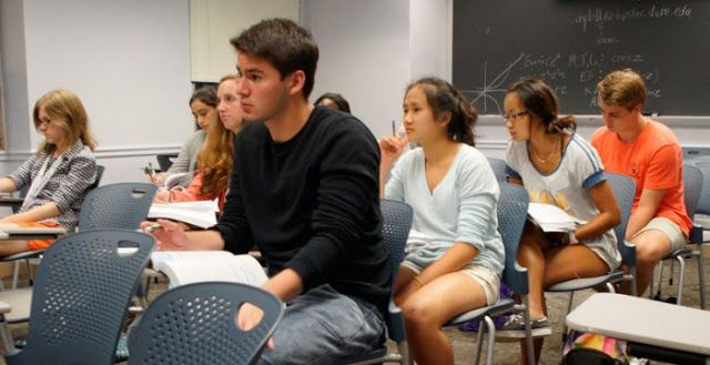 Dissertation prospectus defense questions
