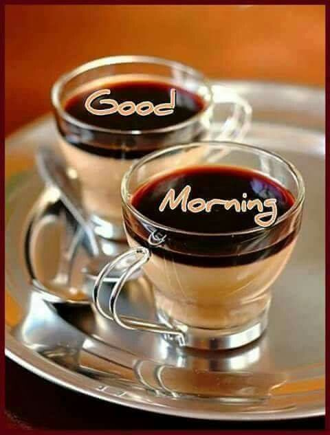 Good Morning Coffee Image Coffee Good Morning Morning Quotes