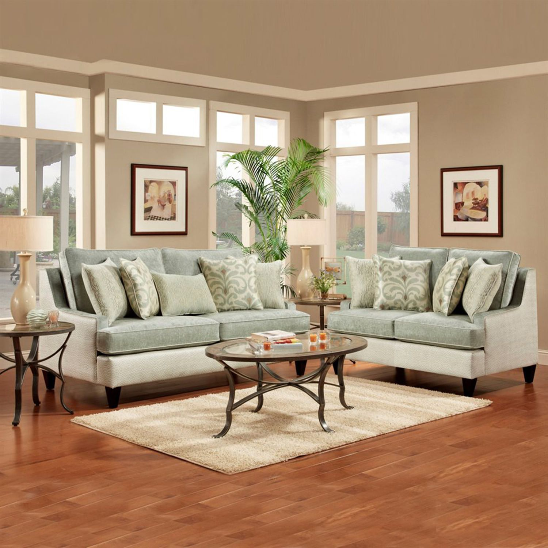 Best Monte Carlo Jade Green Sofa Set Living Room Sets Cheap 640 x 480