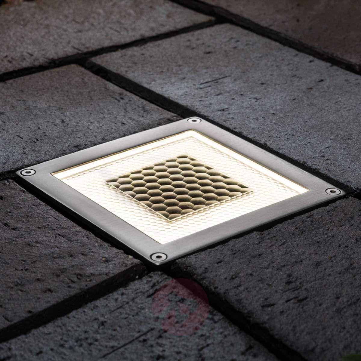 Nowoczesne Lampy Solarne Do Ogrodu Lampy Ogrodowe Kule
