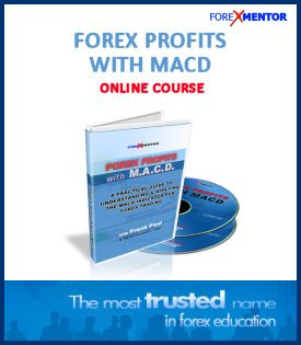 Forex systeme position oppose