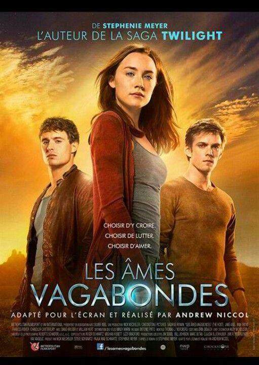 AMES TÉLÉCHARGER VAGABONDES LES GRATUIT FILM