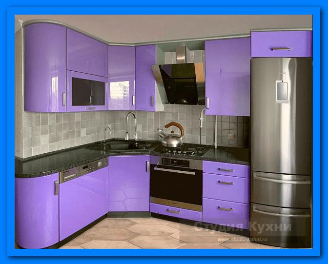 Como hacer muebles de cocina v deo como hacer mesada de for Amoblamientos modernos
