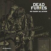 Dead Furies C'mon C'mon