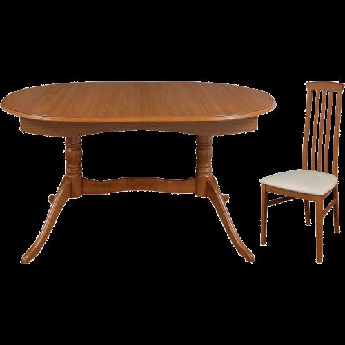Caxton Dining Furniture York Range