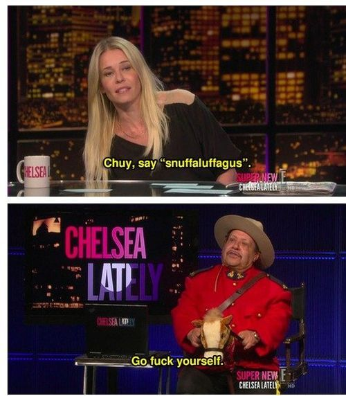 This Makes Me Happy Chelsea Handler Chelsea Lately Bad Mom