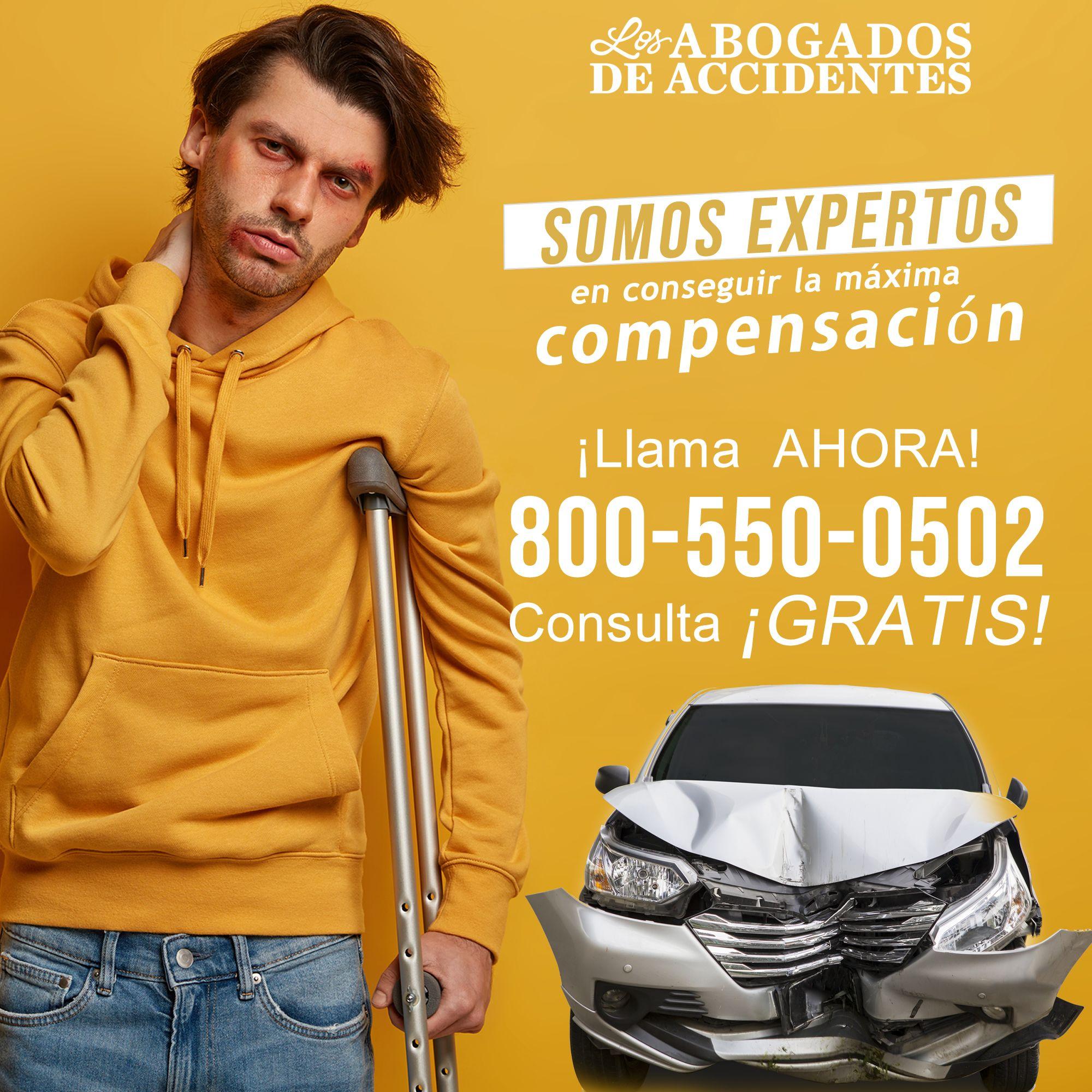 Necesita Un Abogado De Accidentes Y Lesiones Personales En 2021 Vehículos Comerciales Abogados Autos