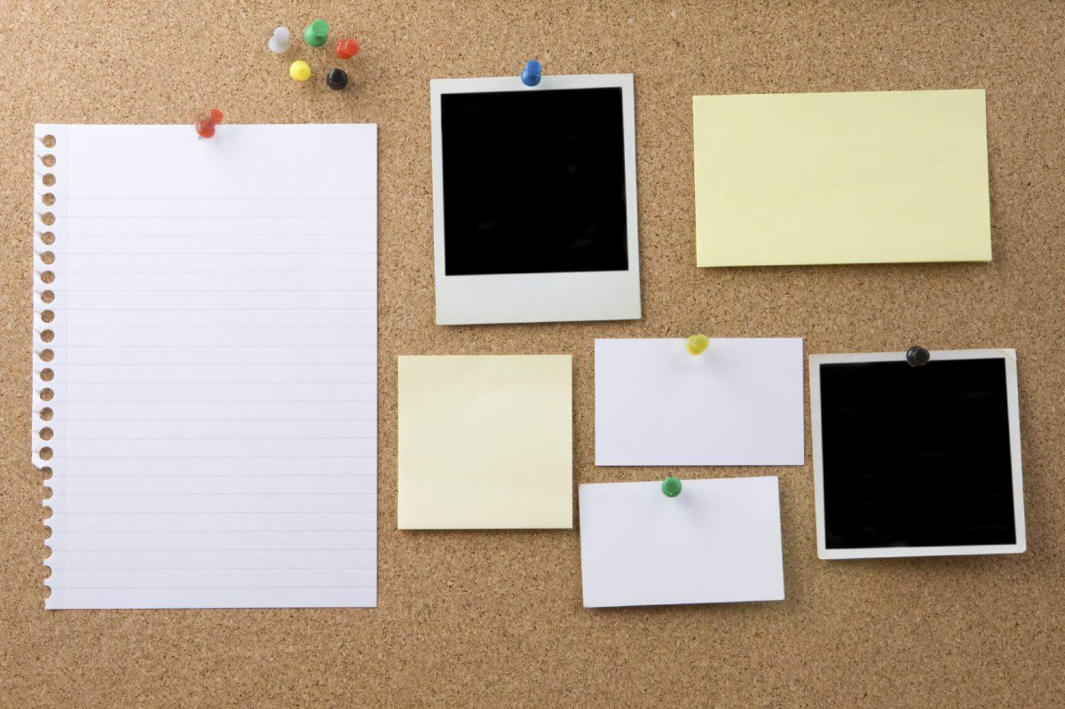 Cork Board Ideas For Your Home And Your Home Office Cork Board Cork Board Ideas For Bedroom Diy Memo Board
