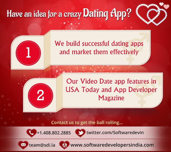 Beste kostenlose Dating-App für Indien