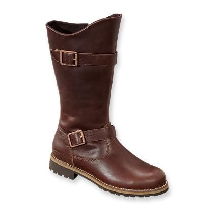 Patagonia Women S Tin Shed Rider Boots Rider Boots