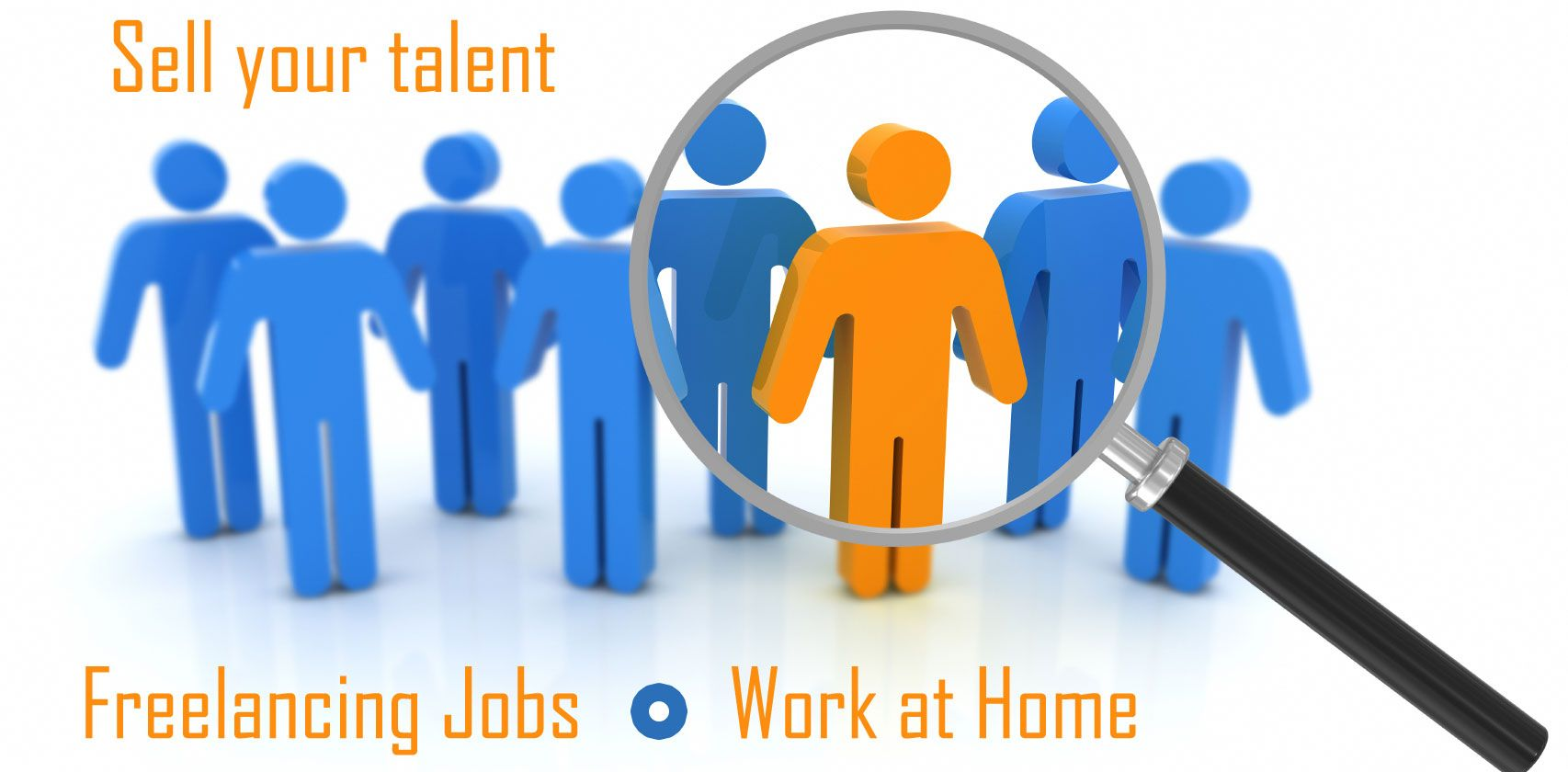 Info Lowongan Kerja Part Time Sabtu Minggu Yang Dapat Anda Lakukan Desarrollo Organizacional Buscador De Empleo Rr Hh