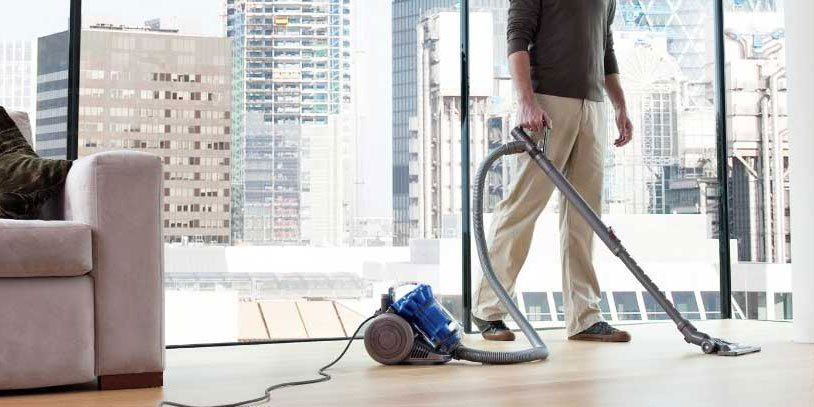 Best Vacuum For Tile Floors Best Vacuum Tile Floor Vacuum