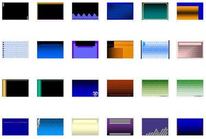plantillas gratis para powerpoint descargar photo inspiration