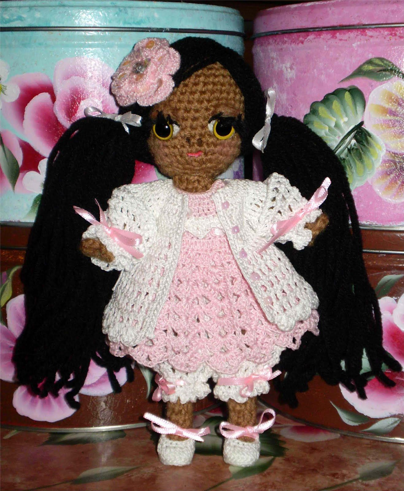 Crochet patterns free crochet patterns barbie doll clothing crochet patterns free crochet patterns barbie doll clothing free crochet patterns bankloansurffo Choice Image