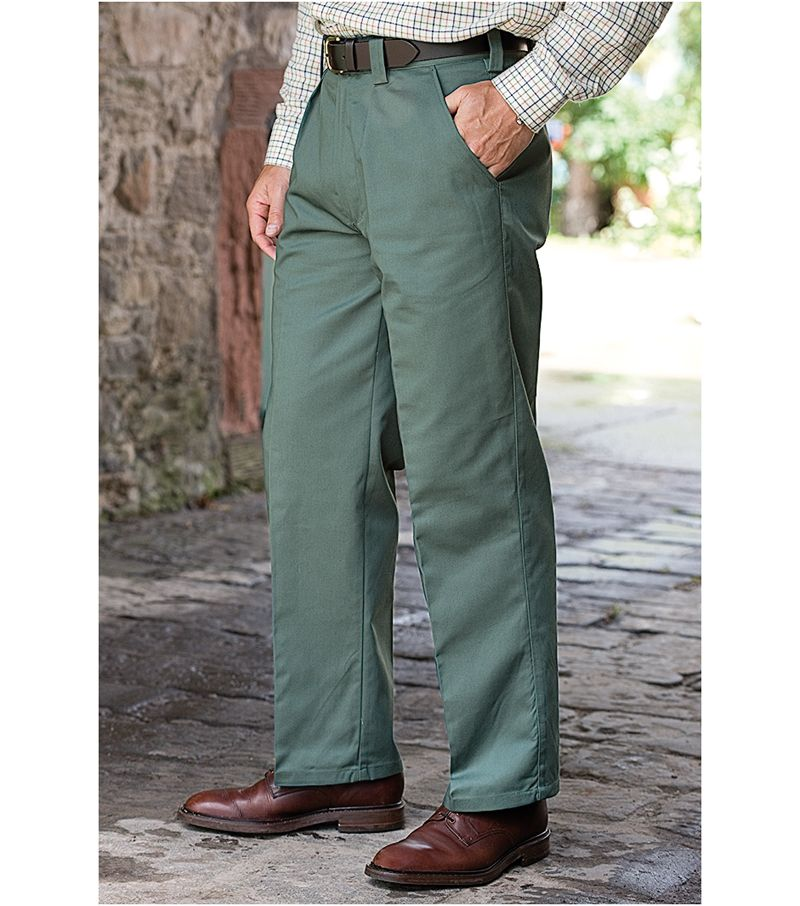 a2b50278198e7 Kincraig X3 Waterproof Trousers | Country working | Trousers, Jackets,  Outfits