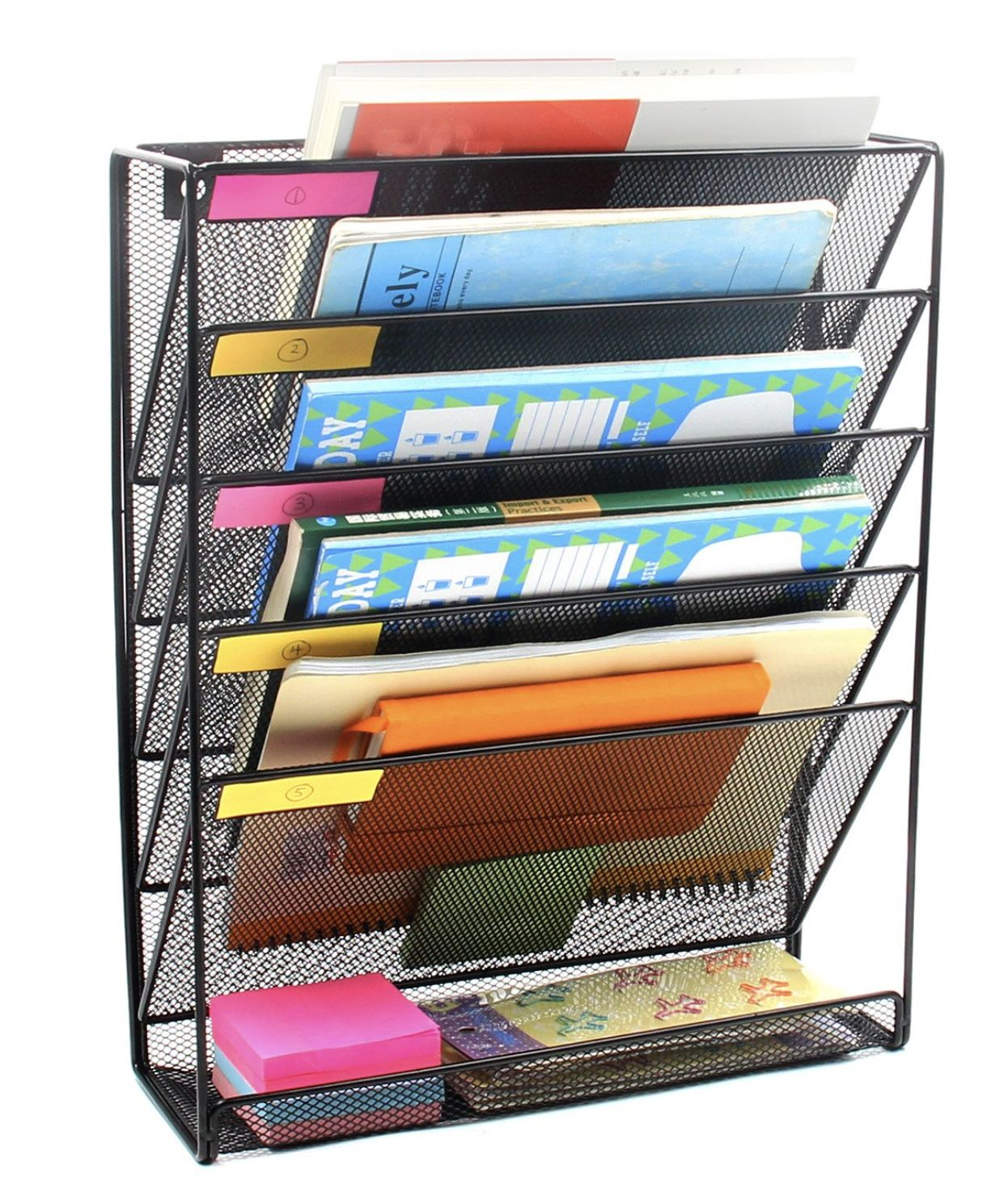 Looking For Ways To Simplify, Streamline And Organize Your