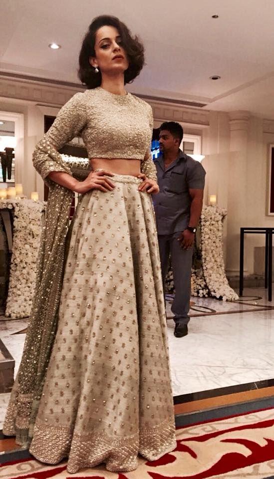 Bridelan Personal Per Style Consultants For Indian Nri Weddings Website Www Sabyasachimukherjee Receptionlehenga