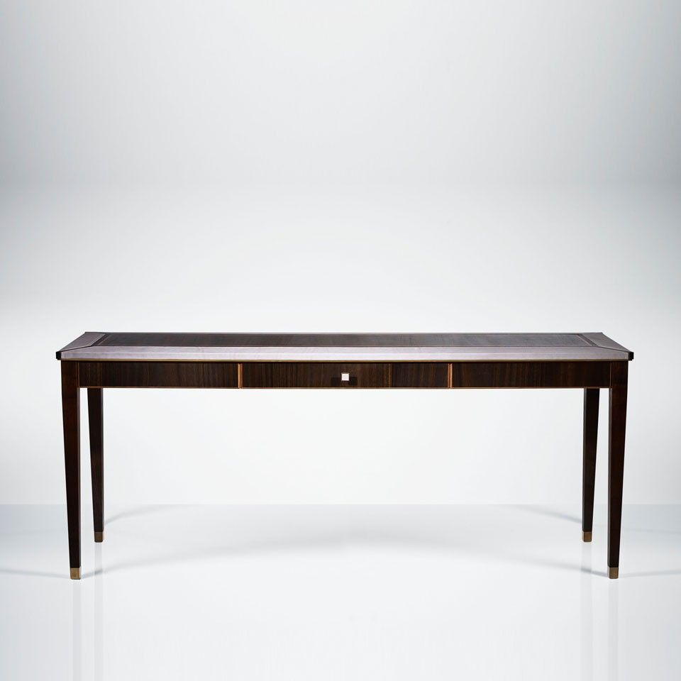 Evolution Console Table | Tables | Furniture | Luxury Gifts & Homeware, Furniture, Interior Design, Bespoke