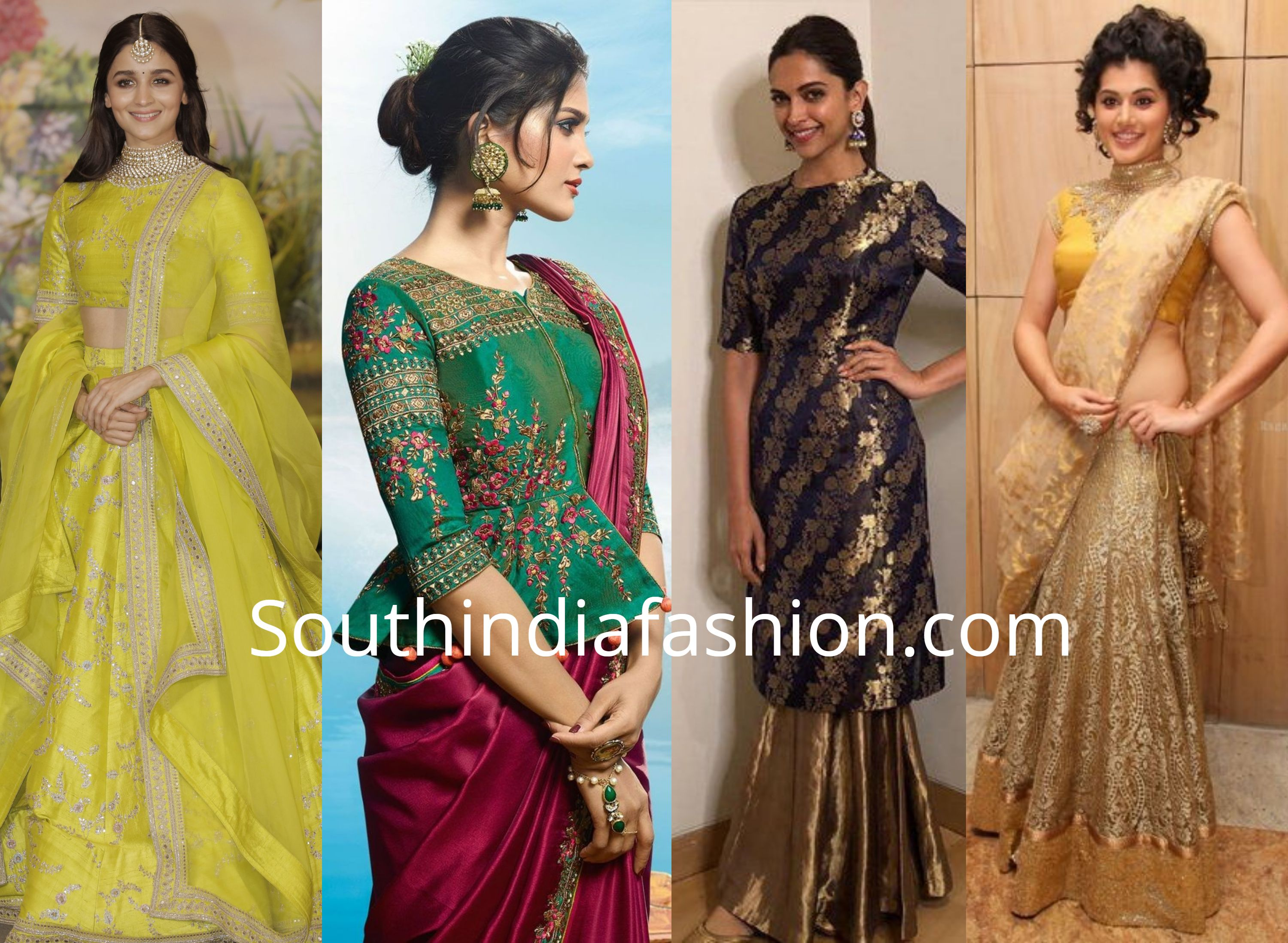 Sister Of The Bride Trendy Indian Wedding Outfit Ideas For Bride S Sister Indian Wedding Outfits Indian Wedding Dress Brides Indian Wedding Outfit
