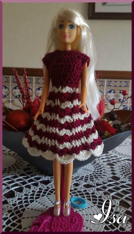 Pin von patty webb auf Crochet | Pinterest