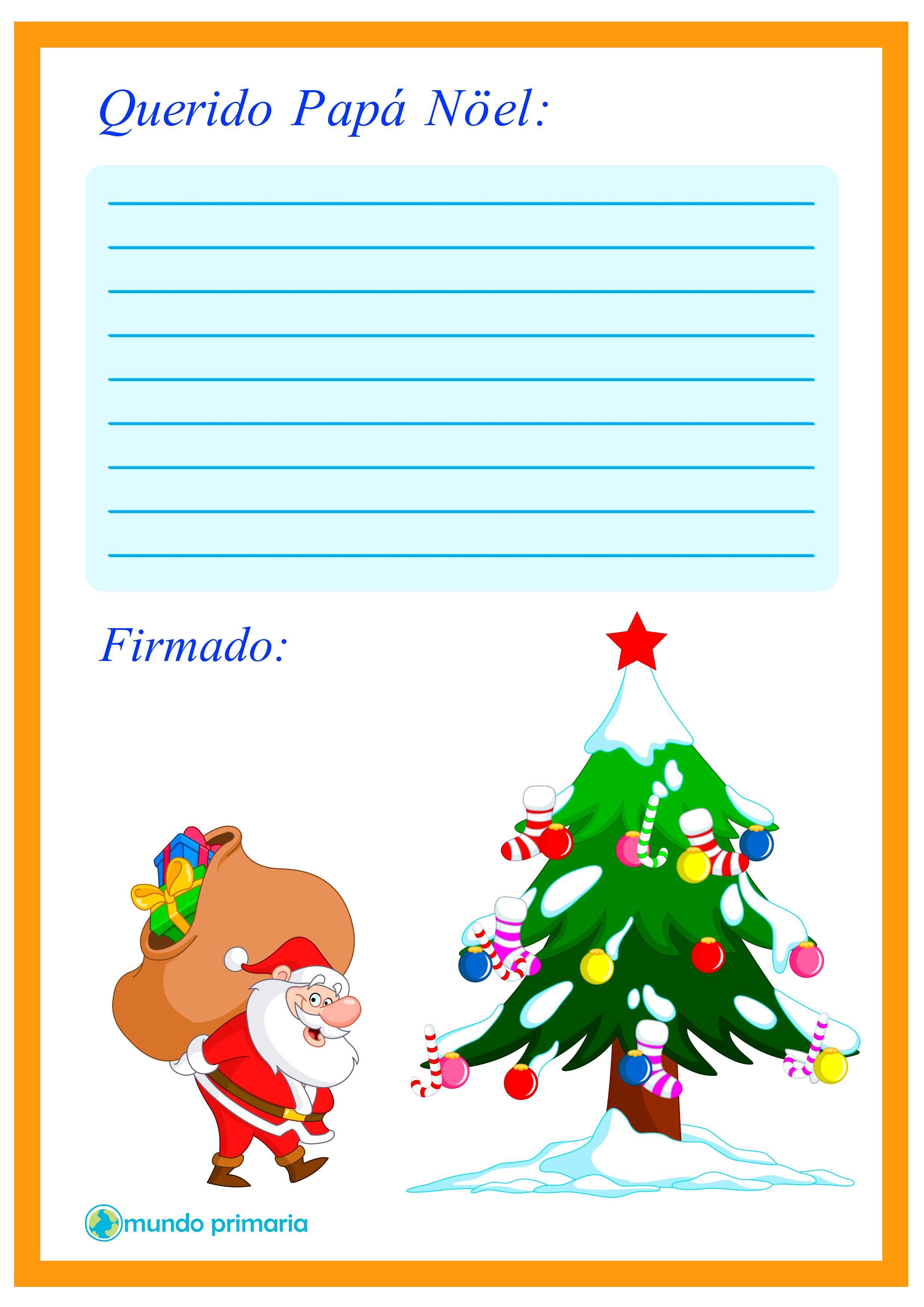 Navidad para niños. Recursos didácticos para Navidad. | Navidad para ...