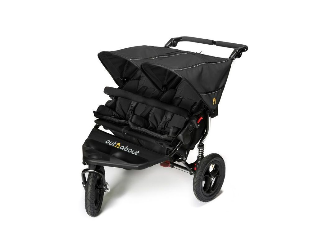 Baby Plus Buggy Pin On Baby Toddler