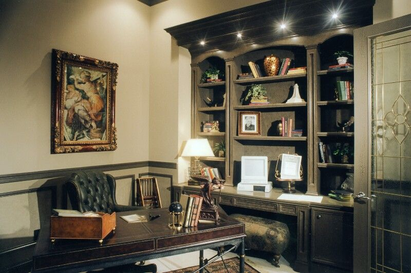 best home office furniture used home office furniture for sale home office  furniture las vegas. best home office furniture used home office furniture for sale