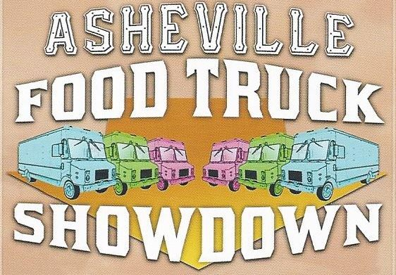 Yummm Asheville Food Truck Showdown Is This Saturday March 25 2017 11am 7pm This Year It Will Be Held At The Wng A Asheville Food Food Truck Asheville
