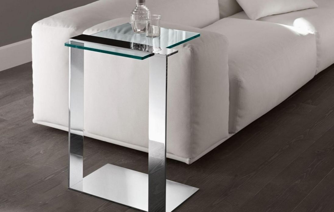 Modern Coffee Tables Kijiji Interior House Paint Ideas Check More At Http Www Buzzfolders
