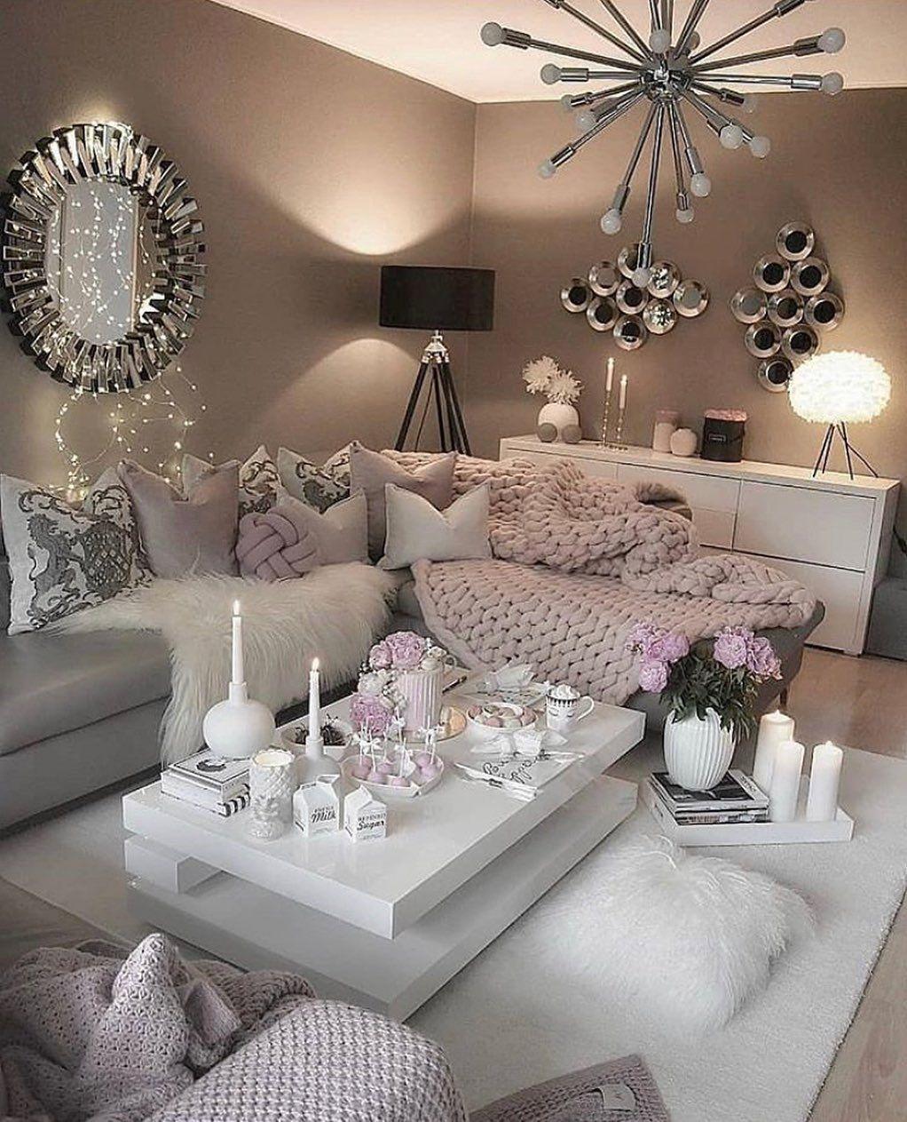 Home Design Ideas Instagram: Simone On Instagram : Goodnight Insta Stay