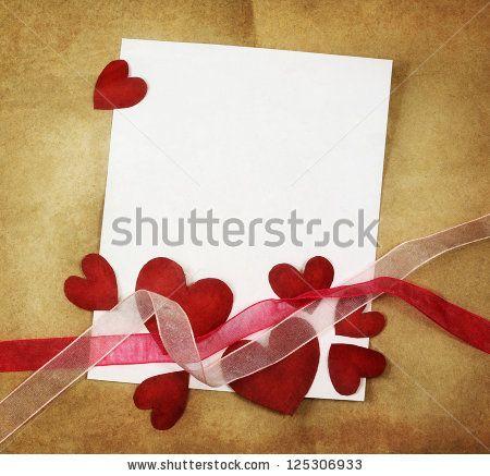 Valentin (544,038) Valentines day background, Valentines