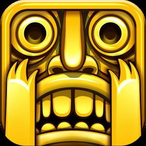 Fullapkapp Blogspot Com Temple Run 2 Apk App For Android Full