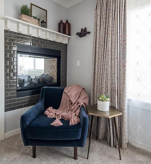 Casual Traditional Bedroom Emilia Design Decor Interior Design Decor Design Decor