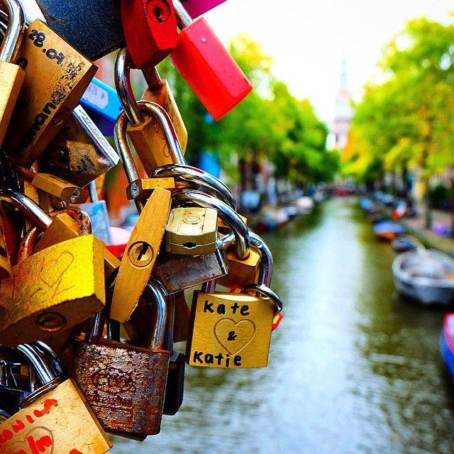 Amsterdam, Netherlands #amsterdam #netherlands #europe #exploya #travel #startup #travellife #traveladdict #takemethere #bucketlist #wanderlust #travelpics #travelphoto #travelphotography #travelingram #travelgram #traveltheworld #traveling #travelling #traveler #traveller
