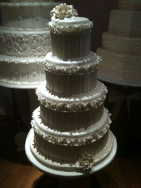 weber bakery wedding cakes bronwen weber exquisite cakes cake mini 21687