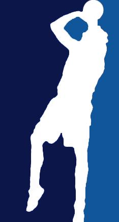 Basketball Silhouette Basketball Silhouette Sports Theme Dirk Nowitzki