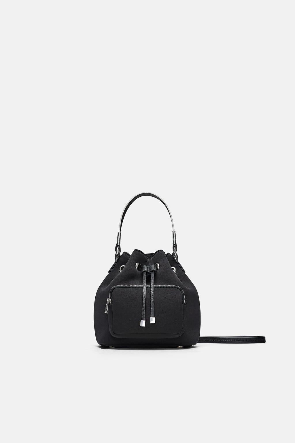 df231f01d5 Image 3 of MINI CROSSBODY BAG from Zara