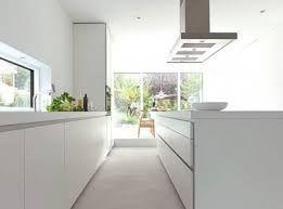 Witte Wasbak Keuken : Witte spoelbak in wit blad keuken google zoeken cuisine