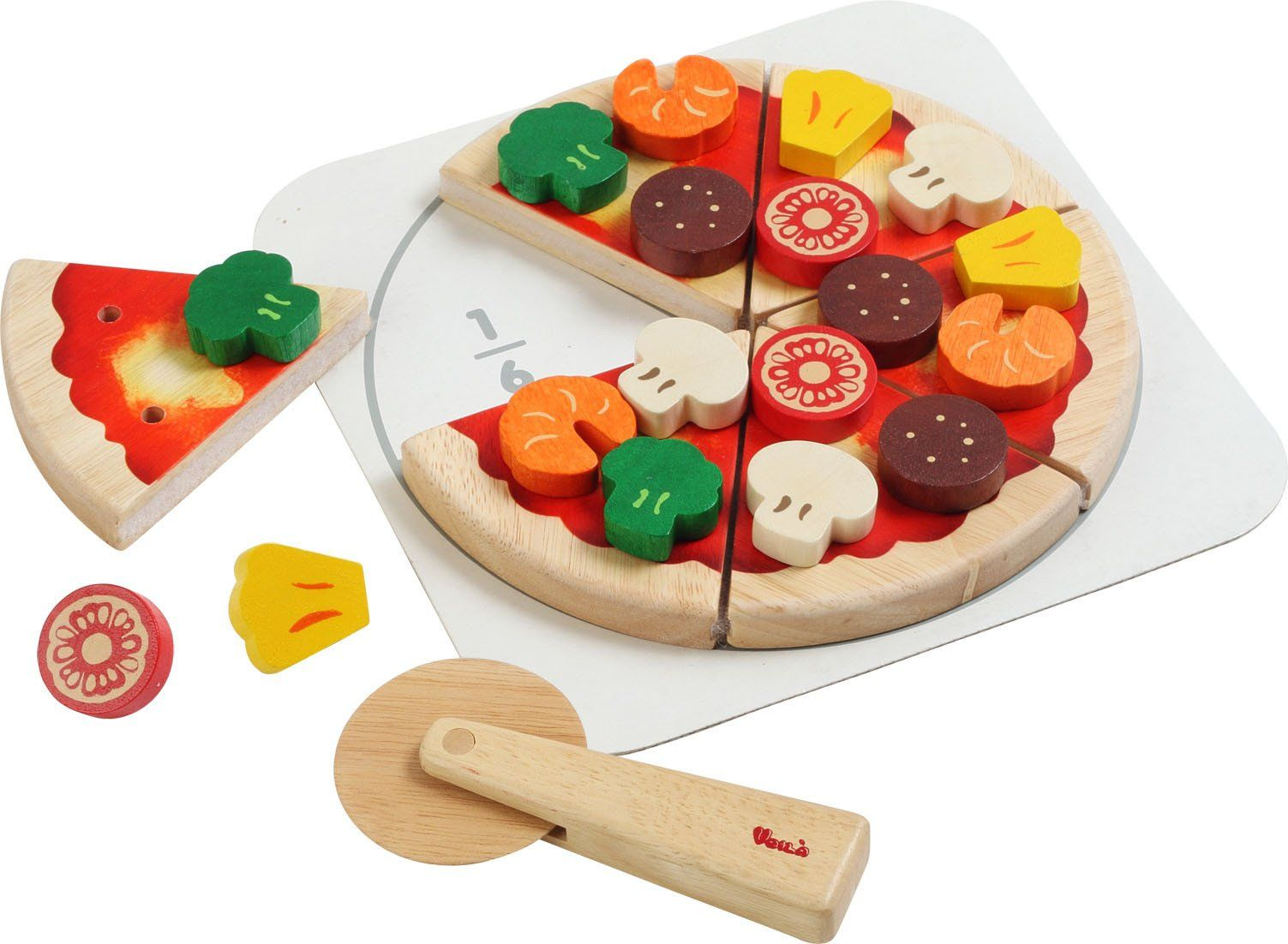 Yummy Pizza is at our store http//bebabo.co.nz/products
