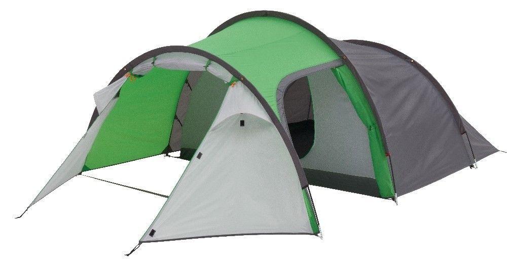 Zelte Innenzelt für Campingwagen Camping Zelt Schlafzelt Schlafkabine Vorzelt