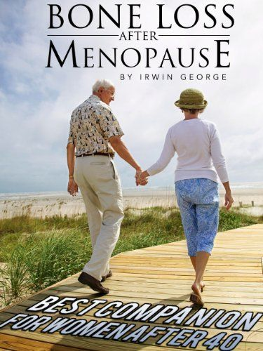 Talk to your doctor and dietitian about ways to support bone health.   The most significant bone loss occurs within the first two years of menopause.  The risk of bone thinning is great in women with diabetes, and menopause magnifies that.  The by-products of high blood sugar affect all organs, including the bones