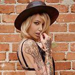 Ver esta foto do Instagram de @tatuagensfemininas • 5,823 curtidas