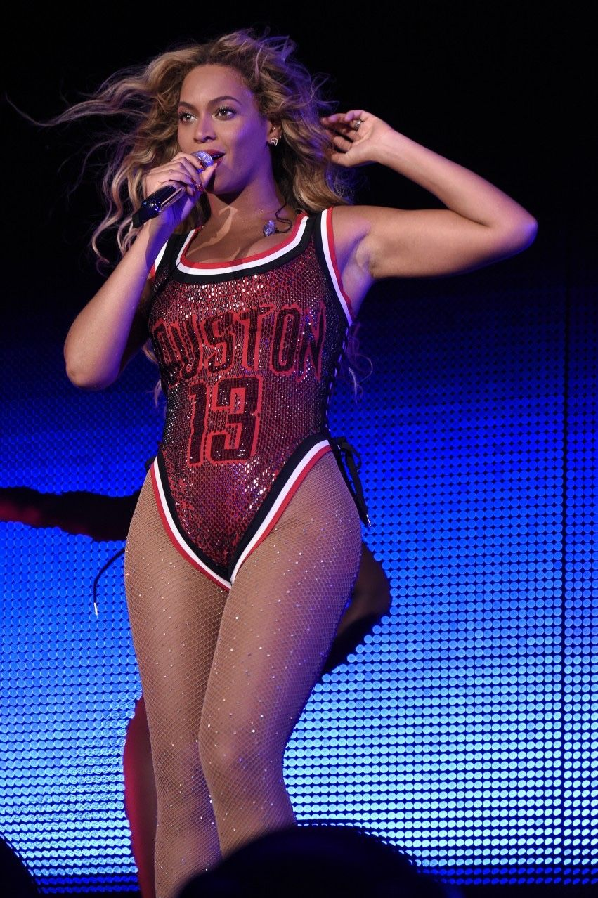 "beyoncefashionstyle: "" ""Made in America 2015 "" """