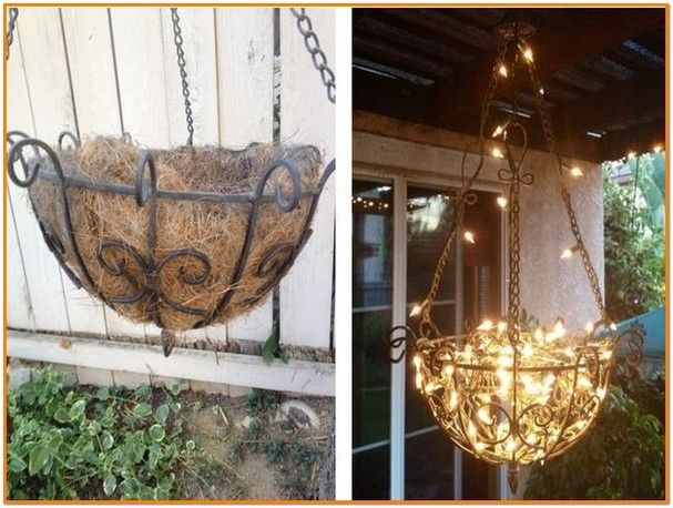 Diy Outdoor Chandelier Ideas That Will Make A Statement Gazebo Lighting Outdoor Chandelier Diy Chandelier