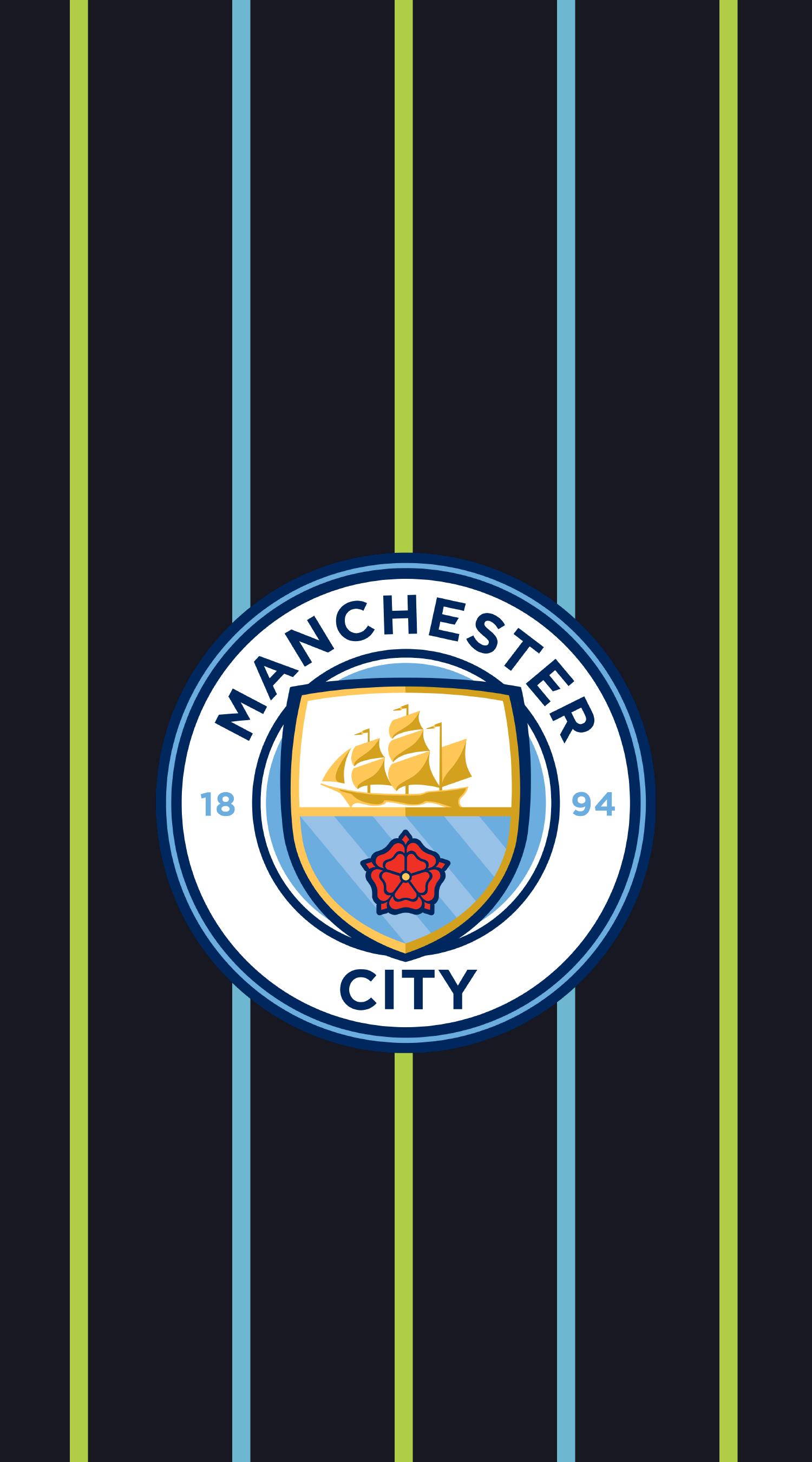 Pin Oleh Airdragger Di Crests Kits Sepak Bola Liga Inggris Olahraga