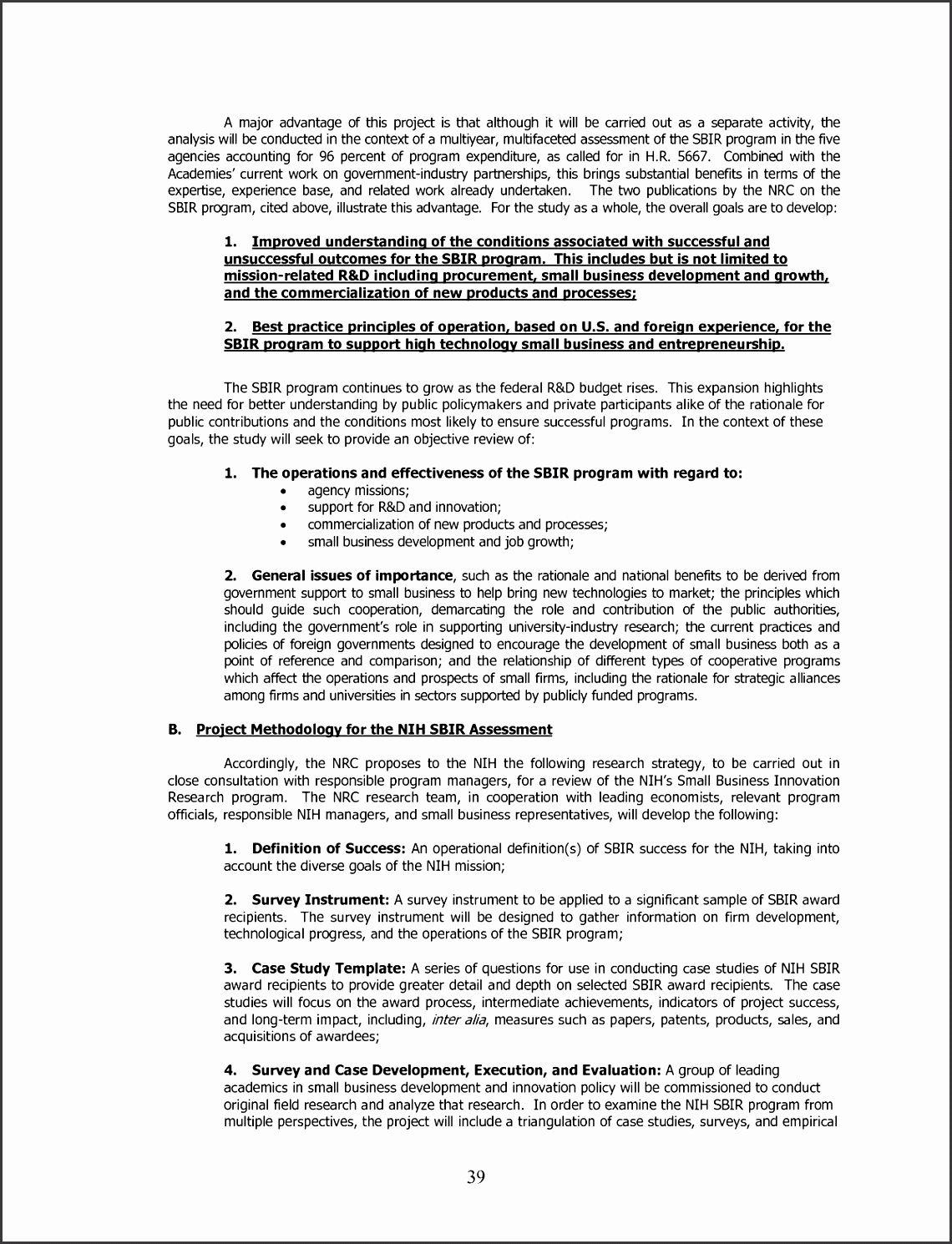 Affirmative Action Plan Template Elegant 6 Professional Action Plan Template Sampletemplatess Proposal Templates Proposal Letter Grant Proposal